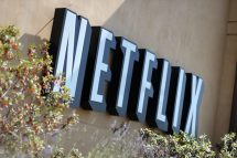 Netflix Ups Its Subscription Rate by One