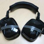 Polk Audio 4 Shot Review