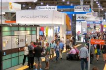 Lightfair Highlights