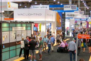 Lightfair Highlights