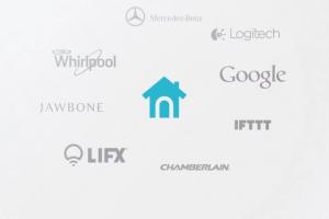Nest Launches Developer Program, Integration Partners