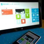 Hands on with INSTEON Hub for Windows and Windows Phone