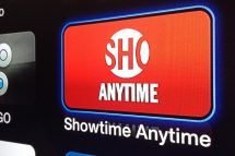 Showtime Anytime Finally Lands on Apple TV