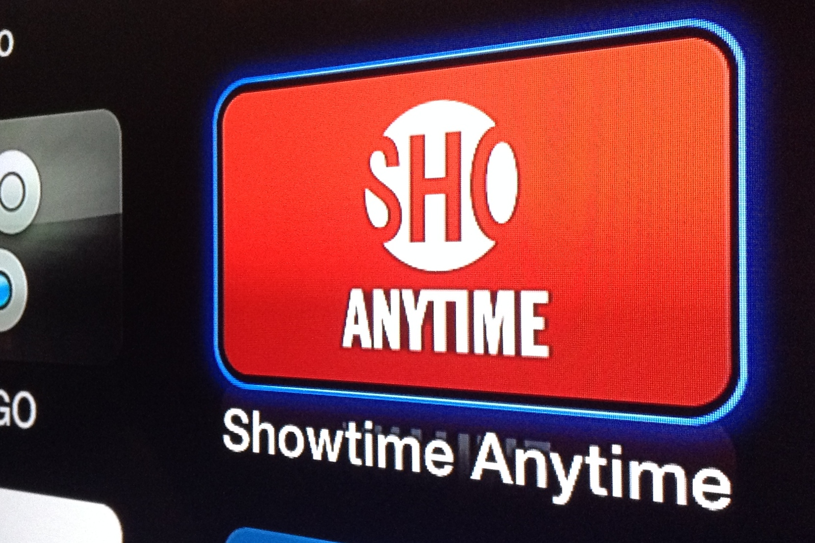 Showtime Anytime Finally Lands on Apple TV | The Digital