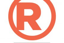 INSTEON Now Available at RadioShack