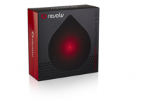 Review: Revolv Hub (Part 1)
