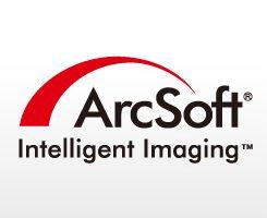 ArcSoft Drops TotalMedia Theatre