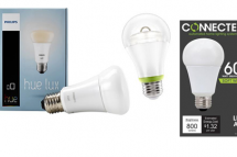 Three Connected Bulbs: A Quick Comparison