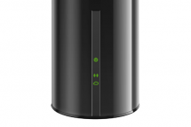 Get Staples' New Connect Hub with Bluetooth, ZigBee for Free!