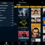 TiVo App Update Ready for OnePass