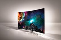 Samsung's SUHD : More Evolution than Revolution