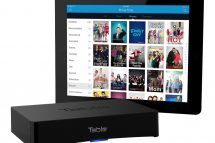 Tablo Updates App and Releases New Hardware