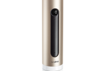 Netatmo Introduces Smart Camera and Hub Dubbed 'Welcome'