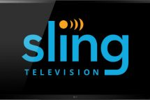 Dish to Launch Sling TV: A $20 per Month Internet Streaming Service