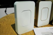 Switchmate Does Smart Lighting Without Rewiring