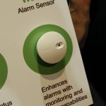 Belkin Adds Four New Devices to WeMo