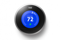 Staples Connect Adds Nest Support and More