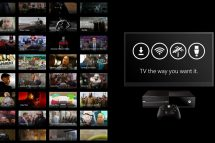 "Special Presentation: ""Cutting the Cord with Xbox One"""