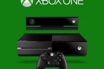 """Special Presentation: """"Cutting the Cord with Xbox One"""""""