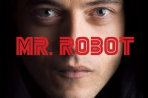 Mr. Robot Finale Delayed -- Fix Your DVR