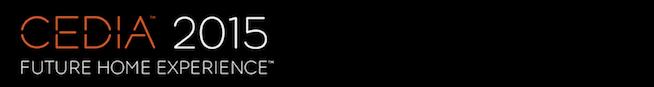 CEDIA banner