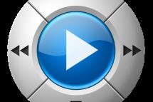 JRiver Looks to Kickstart Copy-Protected CableCARD Recordings