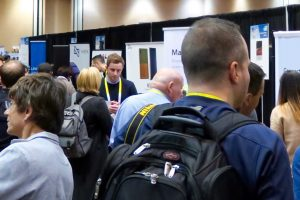 How Revealing is CES Unveiled?