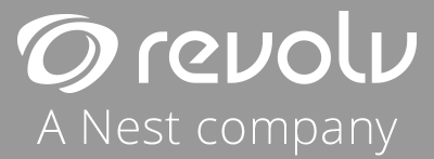 Revolv logo