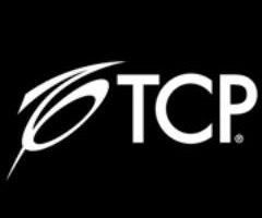 Disconnected by TCP