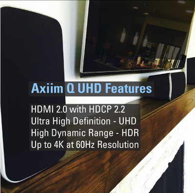axiim-q-4k-400