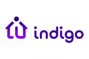 Mac Home Controller Indigo Gets Major Update