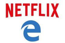 4k Netflix Comes Exclusively to Microsoft Edge
