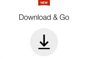 Now You Can Watch Netflix Offline on iOS, Android