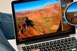 Plex Adds Photo Library Improvements