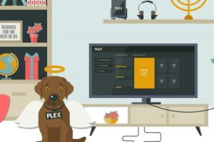 Plex Offering Deals and Gifts for Plexivus
