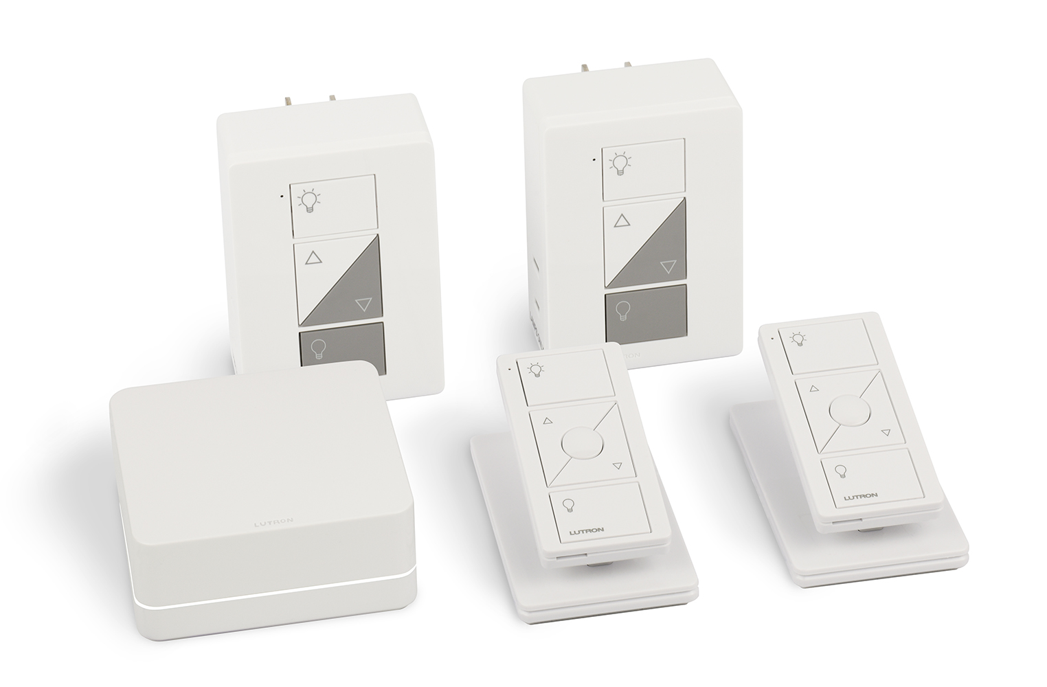 Smartthings Will Soon Work With Lutron Cas 233 Ta