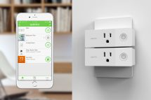 Belkin Unblocks Your Other Outlet