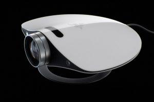 razer-project-ariana-projector