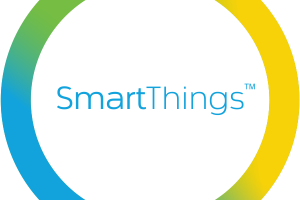 SmartThings Will Soon Work with Lutron Caséta