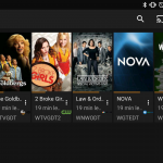 Plex Live TV and DVR Out of Beta | The Digital Media Zone