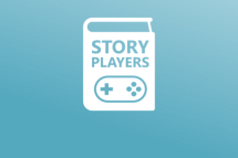 Story Players #0 - Introducing Story Players