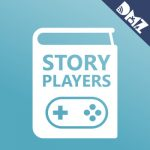 story_players_logo_350
