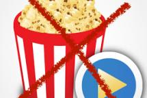 Flixster Shutters UltraViolet Movie Service