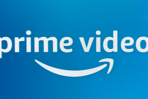 Amazon Prime Video Finally Hits Apple TV