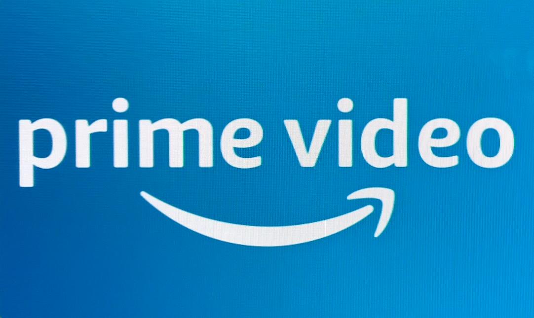 Entertain 2.0 Amazon Prime