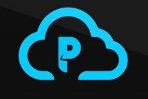 PlayOn Cloud Storage = Cloud DVR