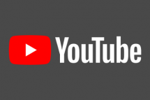 YouTube to be Removed from Amazon Fire TV and Echo Show