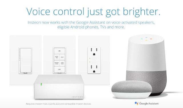 Google+Home+Hero-Family