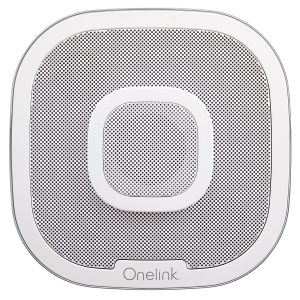 Onelink Safe & Sound - Product Only