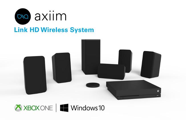 axiim-link-lx-speakers